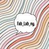 fab_lab_ny